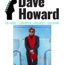 davidhowardmusic.com