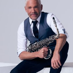 The Dave Koz Radio Show