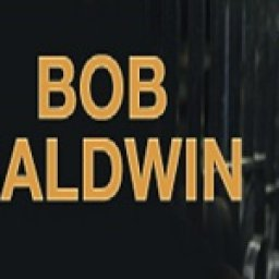 Bob Baldwin's New Urban Jazz Lounge