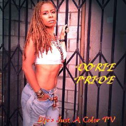 Color TV CD Cover.JPG