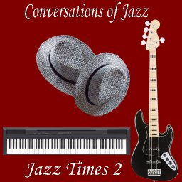 Jazz Times 2 Conversations Cover.jpg