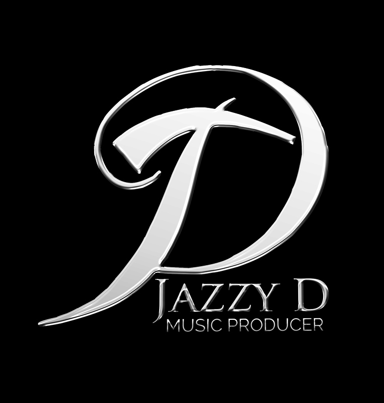 smoothjazzboston.com