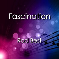 Rod Best   Picture Perfect