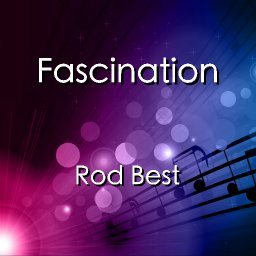 Rod Best   Time to Groove (Remix)